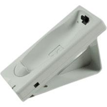 Socket AC4056-1383