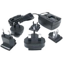 Socket AC4058-1415