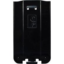 Socket AC4066-1500