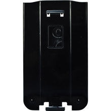 Socket AC4067-1501