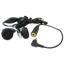 Socket HC1614-792