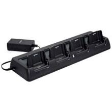 Socket HC1667-1199