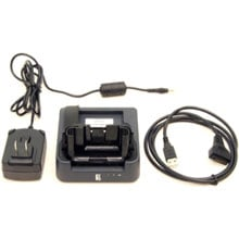 Socket HC1707-1401