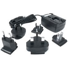 Socket HC1723-1424