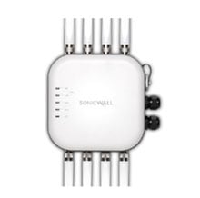 SonicWall Sonicwave 432O Antenna