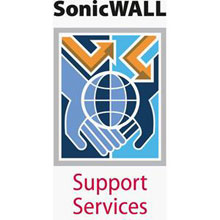 SonicWall 01-SSC-6547