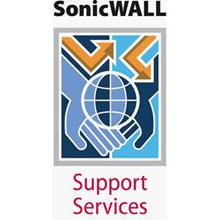 SonicWall 01-SSC-6570