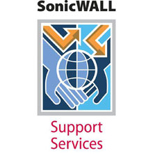 SonicWall 01-SSC-6572