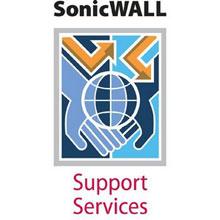 SonicWall 01-SSC-9334