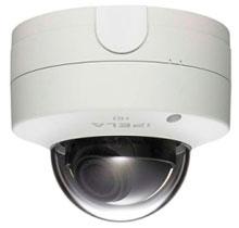 Sony Electronics SNCDH240T Surveillance Camera