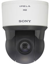 Sony Electronics SNCEP550 Surveillance Camera