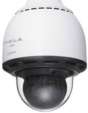 Sony Electronics SNCRH164 Surveillance Camera