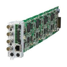 Sony Electronics SNT-EX154