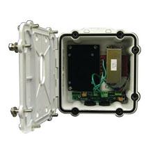 Sony Electronics UNIPBU1