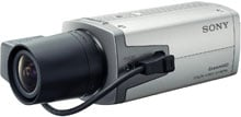 Photo of Sony SSC-M183