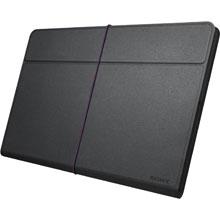 Sony SGPCV5/B