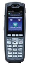 SpectraLink 2200-37288-001