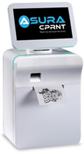 Star 39640111 Receipt Printer