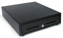 Star CD3-1616 Cash Drawer