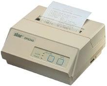 Star 89200011-STA Receipt Printer