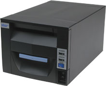 Star 37962200 Receipt Printer