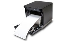 Star 39651310 Receipt Printer