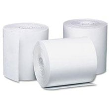 Photo of Star SP317 Receipt Paper