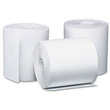 Photo of Star SP742 Receipt Paper
