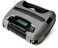 Star 39632410 Receipt Printer