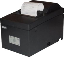 Star 39320710 Receipt Printer