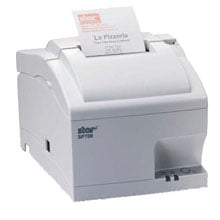 Star 39332210 Receipt Printer