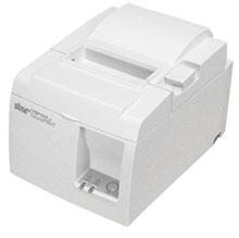 Star 39464610 Receipt Printer