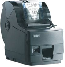 Star 39462400 Receipt Printer
