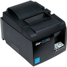 Star 39472410 Receipt Printer