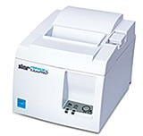 Star TSP100III WLAN Printer