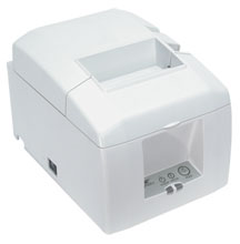 Star 39481170 Receipt Printer