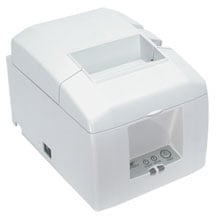 Star 37963910 Receipt Printer
