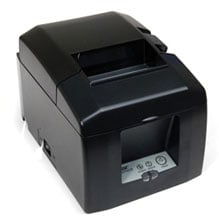 Star 39449871 Receipt Printer