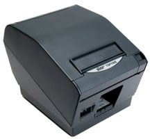 Star TSP700II Printer