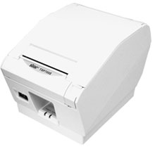Star 39442300 Receipt Printer