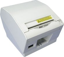 Star 39443901 Receipt Printer