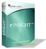 Supply Insight RIS2F10