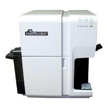 SwiftColor SCC-4000D