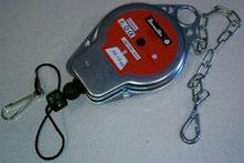 Motorola 50-15400-031