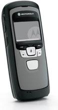 Photo of Symbol CA50