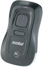 Symbol CS3000 Scanner