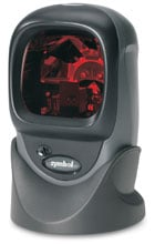 Symbol LS 9203 barcode scanner