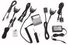 Photo of Symbol MC1000 Accessories