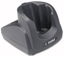 Symbol MC1000-USB-STARTER