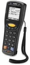 Symbol MC1000-KU0LF2K000R